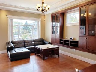 Photo 23: 6590 RALEIGH Street in Vancouver: Killarney VE House for sale (Vancouver East)  : MLS®# R2554504