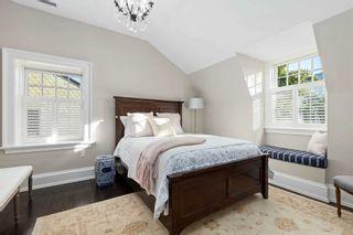 Photo 31: 55 Glen Road in Toronto: Rosedale-Moore Park House (3-Storey) for sale (Toronto C09)  : MLS®# C5369577