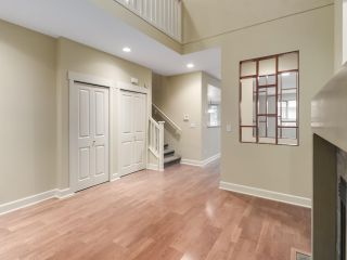 "Photo 11: 32 6300 BIRCH Street in Richmond: McLennan North Townhouse for sale in ""SPRINGBROOK ESTATES"" : MLS®# R2512990"