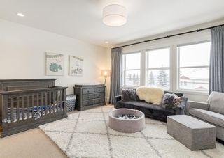 Photo 43: 2515 19 Avenue SW in Calgary: Richmond Semi Detached for sale : MLS®# A1112558