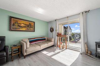 Photo 9: 1317 12 Cimarron Common: Okotoks Apartment for sale : MLS®# A1146929