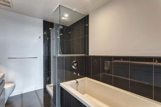 Photo 29: 3007 310 12 Avenue SW in Calgary: Beltline Apartment for sale : MLS®# A1144198