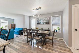 Photo 6: 16811 64 Street in Edmonton: Zone 03 House Half Duplex for sale : MLS®# E4264177