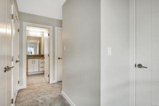 Photo 20: 4 3103 Washington Ave in : Vi Burnside House for sale (Victoria)  : MLS®# 870331