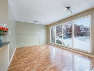 Photo 6: 526 Copland Crescent in Saskatoon: Grosvenor Park Residential for sale : MLS®# SK809597