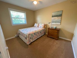 Photo 22: 8 Hampshire Way in Colby Village: 16-Colby Area Residential for sale (Halifax-Dartmouth)  : MLS®# 202123654