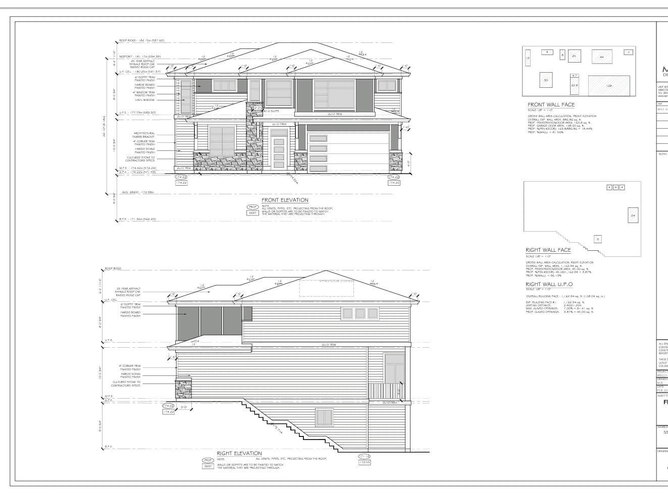 Main Photo: 5590 CRIMSON Ridge in Chilliwack: Promontory House for sale (Sardis)  : MLS®# R2611536