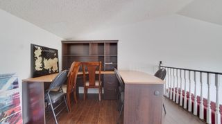 Photo 22: 1883 MILL WOODS Road in Edmonton: Zone 29 Townhouse for sale : MLS®# E4260538