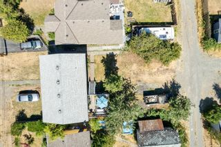 Photo 2: 927 GREENWOOD St in : CR Campbell River Central House for sale (Campbell River)  : MLS®# 884242
