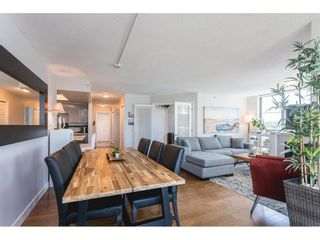 """Photo 10: 1105 1159 MAIN Street in Vancouver: Downtown VE Condo for sale in """"City Gate 2"""" (Vancouver East)  : MLS®# R2591990"""