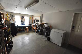 Photo 23: 1045 MOON Avenue in Williams Lake: Williams Lake - City House for sale (Williams Lake (Zone 27))  : MLS®# R2554722
