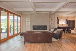 Photo 32: 2170 Mimosa Drive, in West Kelowna: House for sale : MLS®# 10159370