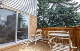 Photo 27: 24 Coachway Green SW in Calgary: Coach Hill Row/Townhouse for sale : MLS®# A1104483