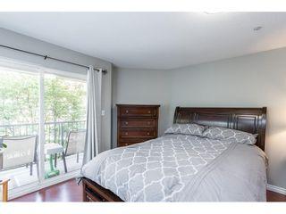 Photo 15: 207 3174 GLADWIN Road in Abbotsford: Central Abbotsford Condo for sale : MLS®# R2593412