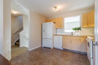 Photo 11: 224 Copperfield Lane SE in Calgary: Copperfield Row/Townhouse for sale : MLS®# A1140752