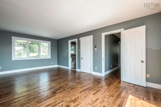 Photo 19: 34 Tidewater Lane in Head Of St. Margarets Bay: 40-Timberlea, Prospect, St. Margaret`S Bay Residential for sale (Halifax-Dartmouth)  : MLS®# 202123066
