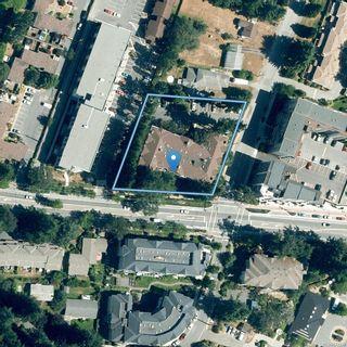 Photo 33: 401 606 Goldstream Ave in : La Fairway Condo for sale (Langford)  : MLS®# 877939