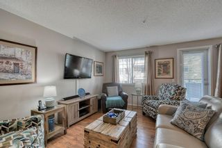 Photo 9: 1110 928 Arbour Lake Road NW in Calgary: Arbour Lake Apartment for sale : MLS®# A1089399