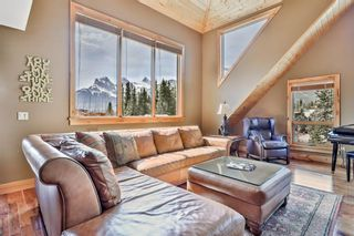 Photo 8: 210 379 Spring Creek Drive: Canmore Apartment for sale : MLS®# A1103834