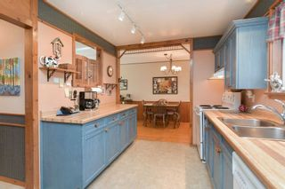 Photo 4: 359 S Jelly Street: Shelburne House (Bungalow) for sale : MLS®# X4446220