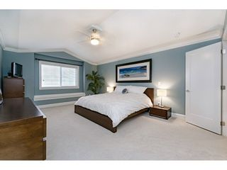 Photo 13: 3428 PRITCHETT Place in Coquitlam: Burke Mountain House for sale : MLS®# R2292556