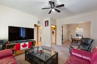 Photo 14: 606 Memorial Drive NW in Calgary: Sunnyside Detached for sale : MLS®# A1100170