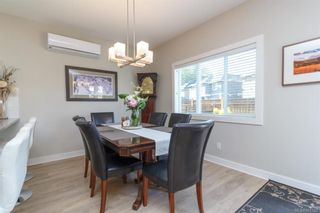 Photo 5: 1121 Smokehouse Cres in Langford: La Happy Valley House for sale : MLS®# 841122