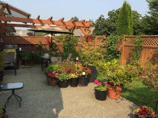 Photo 22: 6669 Acreman Pl in SOOKE: Sk Broomhill House for sale (Sooke)  : MLS®# 800986