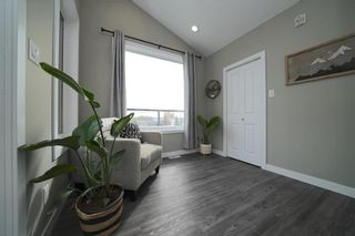 Photo 24: 8 378 Wardlaw Avenue in Winnipeg: Osborne Village Condominium for sale (1B)  : MLS®# 202123664