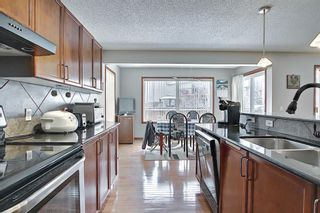 Photo 10: 10 Kincora Heights NW in Calgary: Kincora Detached for sale : MLS®# A1086355