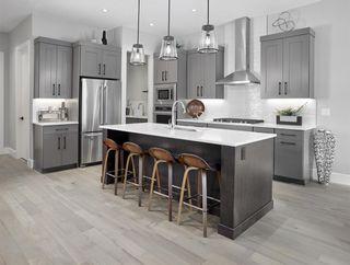 Photo 7:  in Edmonton: Zone 56 House Half Duplex for sale : MLS®# E4261461