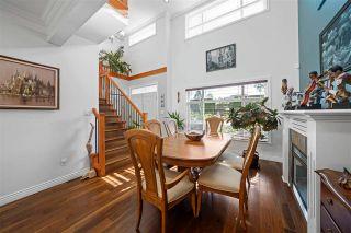 "Photo 18: 9255 NO. 3 Road in Richmond: Broadmoor House for sale in ""Broadmoor"" : MLS®# R2581823"