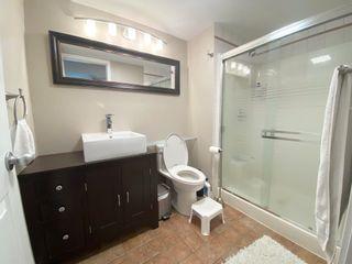 Photo 10: 202 14981 101A Avenue in Surrey: Guildford Condo for sale (North Surrey)  : MLS®# R2606277