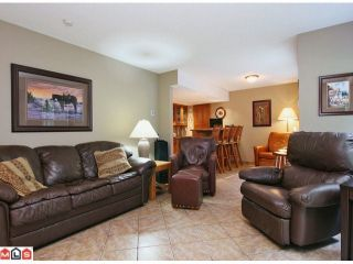 """Photo 7: 35702 ST ANDREWS Court in Abbotsford: Abbotsford East House for sale in """"LEDGEVIEW ESTATES"""" : MLS®# F1224484"""