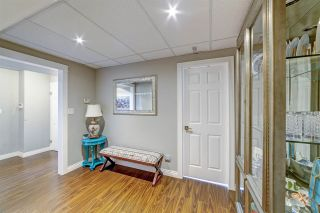 Photo 22: 1403 GABRIOLA Drive in Coquitlam: New Horizons House for sale : MLS®# R2534347