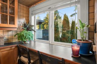 Photo 14: 1993 QUILCHENA Crescent in Vancouver: Quilchena House for sale (Vancouver West)  : MLS®# R2531481