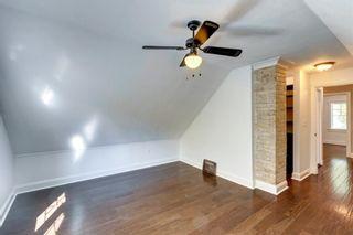 Photo 26: 429 8A Street NE in Calgary: Bridgeland/Riverside Detached for sale : MLS®# A1146319