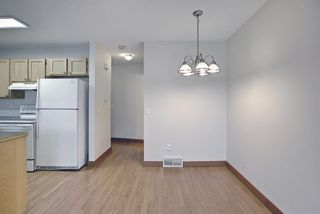 Photo 10: 121 Millview Square SW in Calgary: Millrise Row/Townhouse for sale : MLS®# A1112909