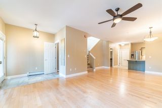 Photo 31: 123 1110 5 Avenue NW in Calgary: Hillhurst Apartment for sale : MLS®# A1130568