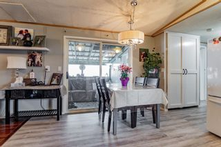 Photo 4: 23 6151 GAUTHIER Road in Prince George: Gauthier Manufactured Home for sale (PG City South (Zone 74))  : MLS®# R2599276