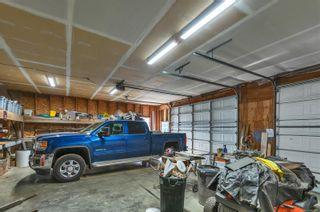 Photo 57: 2274 Anderton Rd in : CV Comox Peninsula House for sale (Comox Valley)  : MLS®# 867203