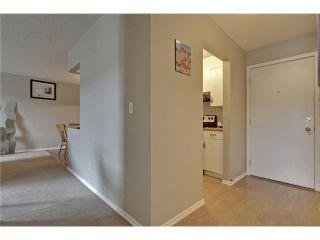 Photo 2: 206 647 1 Avenue NE in Calgary: Bridgeland Condo for sale : MLS®# C3638230