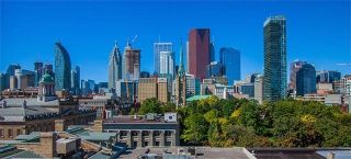 Photo 28: 711 168 E King Street in Toronto: Moss Park Condo for lease (Toronto C08)  : MLS®# C5326202