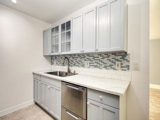 Photo 10: MISSION HILLS Condo for sale : 2 bedrooms : 2850 Reynard Way #24 in San Diego