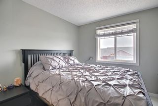 Photo 19: 144 Pantego Lane NW in Calgary: Panorama Hills Row/Townhouse for sale : MLS®# A1129273