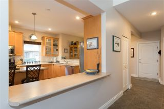 "Photo 9: 33 40750 TANTALUS Road in Squamish: Tantalus 1/2 Duplex for sale in ""Meighan Creek"" : MLS®# R2233912"