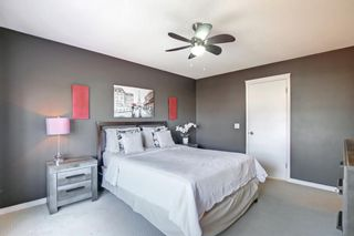 Photo 20: 149 Prestwick Heights SE in Calgary: McKenzie Towne Detached for sale : MLS®# A1151764
