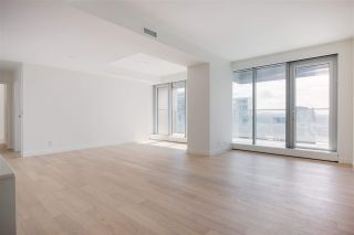 Photo 13: 4008 1480 HOWE STREET in Vancouver: Yaletown Condo for sale (Vancouver West)  : MLS®# R2613441