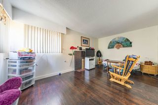 Photo 18: 4058 ALBERT Street in Burnaby: Vancouver Heights Multi-Family Commercial for sale (Burnaby North)  : MLS®# C8039082
