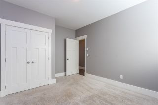 """Photo 32: 2731 BRISTOL Drive in Abbotsford: Abbotsford East House for sale in """"THE QUARRY"""" : MLS®# R2486008"""